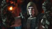 Новый боец устраивает Скорпиону фаталити в свежем трейлере Mortal Kombat X