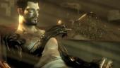 Прохождение Deus Ex: Human Revolution с комментариями авторов игры