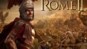 Железные требования Total War: Rome 2