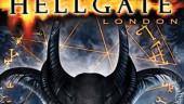 Скриншоты: Hellgate London