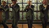 О микроплатежах в GTA Online и 15 млн проданных GTA 5