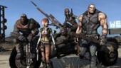 В Borderlands для PS3 вернули мультиплеер