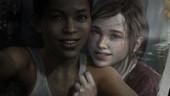 Naughty Dog не волнует сексуальная ориентация героев The Last of Us