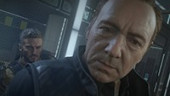 Call of Duty: Advanced Warfare не поддерживает Share Play на PlayStation 4