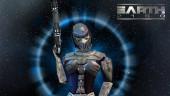На «золоте»: Earth 2160