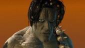 Продолжит Planescape: Torment не Project: Eternity, а Torment