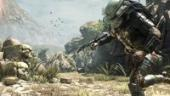 Call of Duty: Ghosts — Devastation перестанет быть эксклюзивом Xbox в мае