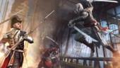 Assassin's Creed 4 будет не для детей