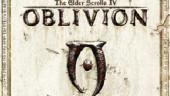 Говорит и показывает Oblivion