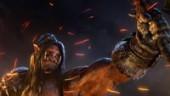 Документальный фильм о создании World of Warcraft