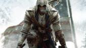 Фильм по Assassin's Creed может выйти в 2013-м году