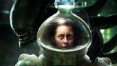 Alien: Isolation могла быть с видом от третьего лица