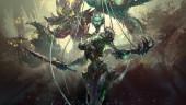 «Сердце шипов» обновило Guild Wars 2