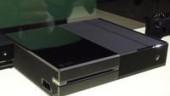 «Облако» усилит мощь Xbox One втрое