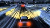 Глюк в GTA 5 позволяет погонять по Северному Янктону