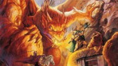 Baldur's Gate 2: Enhanced Edition — летом 2013-го