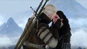 Миллион предзаказов для The Witcher 3: Wild Hunt