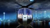 Bohemia Interactive скрестила гражданские вертолеты с ПВО