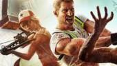 Dead Island 2 создается на Unreal Engine 4