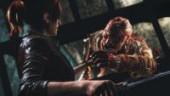 Знакомство с Raid Mode из Resident Evil: Revelations 2