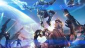 Открылся предзаказ на наборы первоиспытателя Halo Online