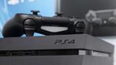 Обновление 2.5 для PlayStation 4 стартует 26 марта, а весенняя распродажа уже в разгаре
