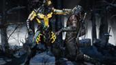 Системные требования Mortal Kombat X