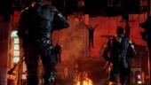 Много драмы в сюжетном трейлере Call of Duty: Black Ops 3