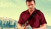 Отгружено 45 миллионов копий Grand Theft Auto 5