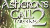 Asheron's Call 2 — покойся с миром…