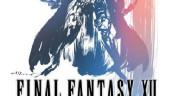 Final Fantasy XII - пока только японцам