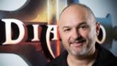 Ветеран Blizzard ушел продюсировать Star Citizen