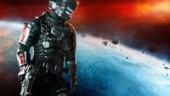 В Dead Space 3 появится броня из Mass Effect