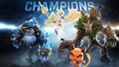 Call of Champions обещает изменить представление о MOBA
