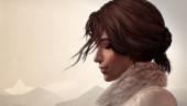 Послушайте главную музыкальную тему Syberia 3
