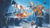 Disgaea Dimensions 2 осенью дойдет до Европы
