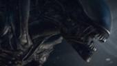 Alien: Isolation — первый трейлер и ориентировочная дата релиза