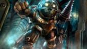 Продажи серии Bioshock перевалили за 25 миллионов копий