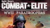 В продаже: Combat Elite