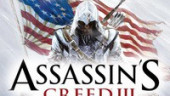 Коннор и оружие в Assassin's Creed 3