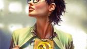 Naughty Dog не прочь взять у Valve лицензию на Half-Life и сделать всё самим
