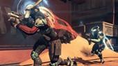 Bungie банит особо ленивых игроков в Destiny