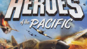 Дела релизные: Heroes of the Pacific