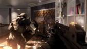Геймплей Rainbow Six: Siege в трех частях