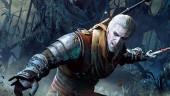 The Witcher 3: еще порция бесплатных DLC