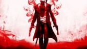 Данте стильно убивает в новом ролике DmC: Definitive Edition