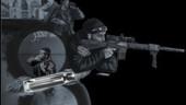 Объявлен Kickstarter для тактического шутера H-Hour: World's Elite