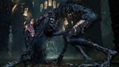Финальная «альфа» Bloodborne пройдет 19 октября
