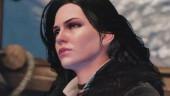 Два новых бесплатных DLC для The Witcher 3 прибудут на этой неделе