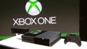 Microsoft привезет на TGS 2013 вагон игр
